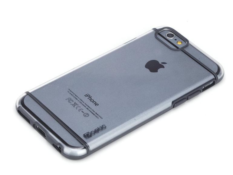 iphone 6s 1 kr aftonbladet