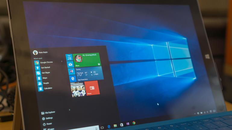 움짤로 알아보는 편리한 윈도우10 팁 7가지