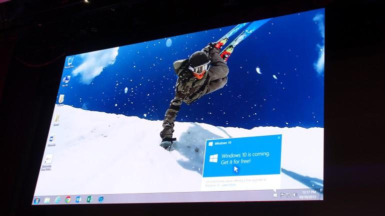 구형 노트북, 윈도우10과 SSD로 날개 달자