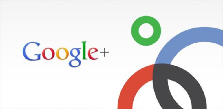 db818139fea 구글이 운영하는 SNS '구글 플러스'에서 개인 정보 유출 사고가 발생했습니다. 구글은 뒤늦게 해당 사건을 공개하고 구글 플러스 일반용  서비스를 접겠다고 8일(현지 ...