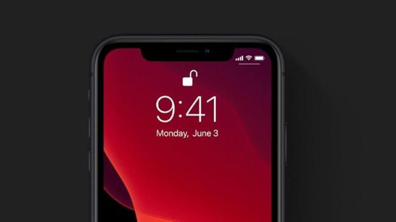 iOS 13 품은 신형 아이폰 달라지는 점